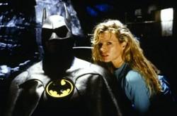 """Film Batman terbaru yang berjudul """"The Dark Knight Rises"""" sedang hangat diperbinc"""