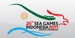 Sejarah dan Asal Usul Sea Games