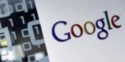 8 Kata Kunci Ajaib Google Yang Jarang Diketahui