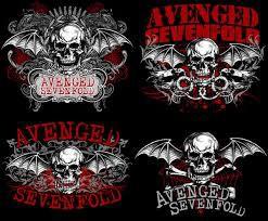 Mana kah yang gan suka dari gambar gambar Avenged sevenfold di atas jangan lupa klik WoW nya ya gan!!