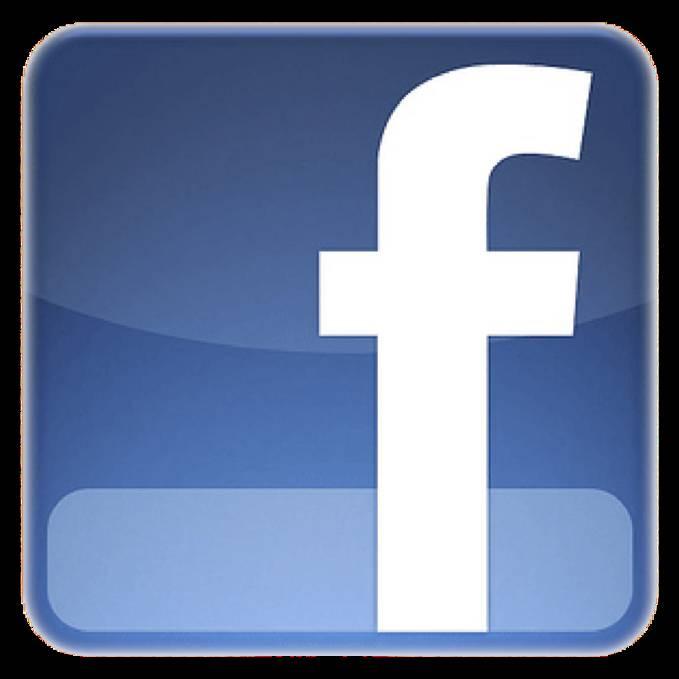 Cara Membuat Status FB Kosong