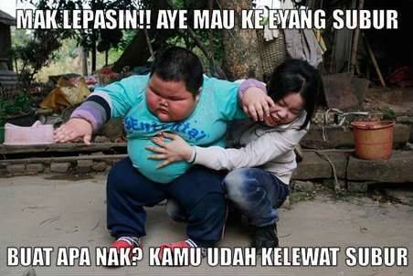 ngfans ama Eyang Subur hahahaha