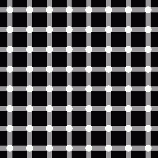 kedip-kedipkan mata anda dan gambar ini akan terjadi sesuatu.