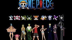 ne Piece adalah sebuah anime dan manga tentang sekelompok ...