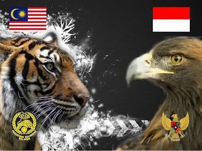 Ini Dia 15 hal mengapa malasya membenci Indonesia Nah Teman2 Sebelum Di Baca Jangan Lupa Wow Nya ..............! 1. dia orang mengatakan bahwa Indonesia tidak kreatif dan mengambil budaya malaysia, nyatanya. semua budaya dan lagu Indonesia tela