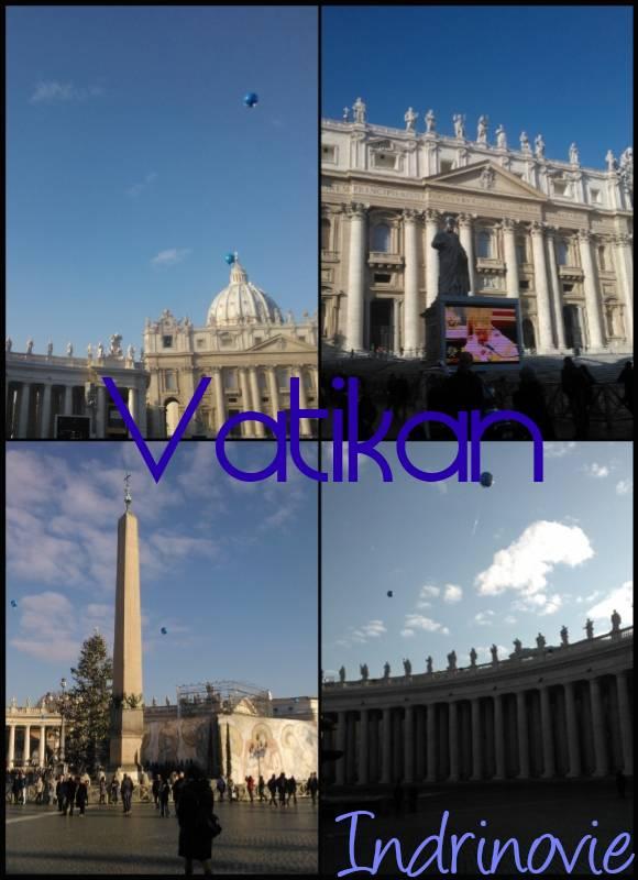 Vatikan. wownya yaa