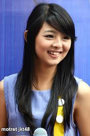 Jesika Bania?, lahir 22 Januari 1996; umur 17 tahun) atau akrab dipanggil Jeje adalah salah satu anggota Grup Idola JKT48.