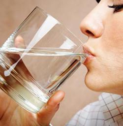 Inilah 5 Minuman Alami Penawar Racun Dalam Tubuh