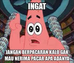remember!!