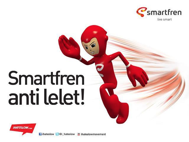 Cara Daftar Paket Internet Smartfren   Read More... Cara Daftar Paket Internet Smartfren