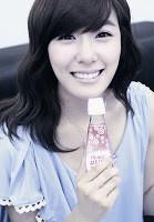 Fakta-fakta Tiffany hwang (snsd) terbaru.
