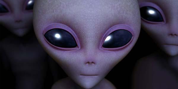 INILAH.COM, Jakarta - Film dokumenter tentang UFO dan alien terbaru ini menjanjikan bukti keberadaan tubuh Alien ketika nanti diluncurkan pada 22 April 2013 Film dokumenter berjudul Siriusini dibesut oleh sutradara pemenang penghargaan. wow