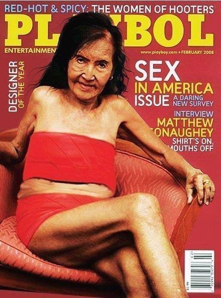 Gadis sampul 60an. Cantik kan gan? :)