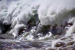 benarkah tsunami di aceh tahun 2004 adalah buatan oleh amerika?