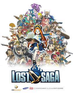 http://ls-hero.blogspot.com/2012/08/lost-saga-hero-list-6.html Klik Tuhh Daftar Hero Lost Saga yang akan datang (entah kaPan)