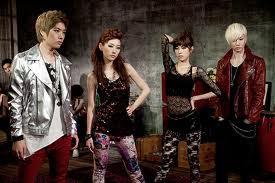 b2y korean band