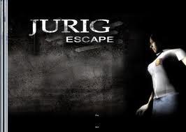 Para Gamers sejati harus coba nihh game action Asli dari Indonesia...JURIG ESCAPE