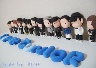 super junior ELF WOW ya!!!!!