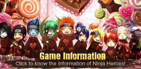 mainkan ya ninja heroes http://nh.voomga.com/