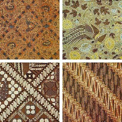 budayakan batik karena batuik adalah budaya indonesia bhineka tunggal ika jayalah indonesia