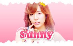 85 Fakta Unik Sunny SNSD