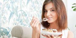 Cara Memotivasi Diri agar Berhasil Diet