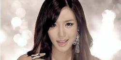 Tiffany SNSD Isi Soundtrack Drama 'All About My Love Life'