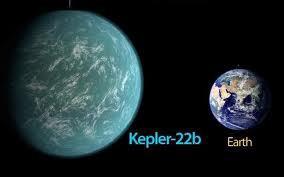 adalah planet luar surya pertama yang dipastikan berada di zona layak huni. Planet ini ditemukan oleh teleskop angkasa Kepler milik NASA.[5] Penemuannya diumumkan pada tanggal 5 Desember 2011.[5] Planet ni sbnarnya ditemukan pda hri ke 3,WOW y
