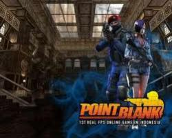 pb point blank terbaru full version download patch point blank terbaru ...