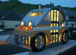 rumah ini rumah mobil keren kan!!!!wkwkwkwkwk klik wow ya!!!!!!!!!!