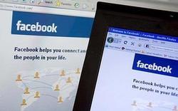 Alasan mengapa orang tidak memakai foto profilnya di facebook
