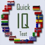 ayo ,, cepat klik . bagi anda yg ingin test IQ , jawab semua pertanyaan nya http://www.quickiqtest.net/indonesian/firstqid.php