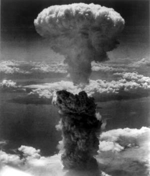 Perang Dunia ke III diramalkan terjadi tahun 2014 - Ramalan Nostradamus