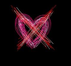 Jangan Pernah Mengemis Cinta !