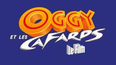 Mau Liat Teaser Oggy nya? Facebook -----> www.facebook.com/oggy.atc youtube------->www.youtube.com/watch?v=0q77z7l4yJ8
