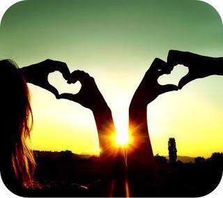 cerita Lucu yang unik ... ayo klik Link nya :D tentang cinta :)