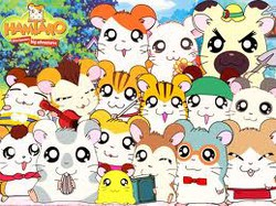 masih ingatkah anda pada serial kartun ini ?? kalau ingat klik wow nya yah
