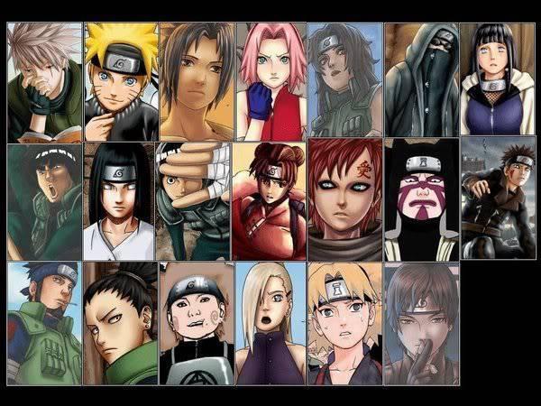 favorite ninja ??? please follow me.