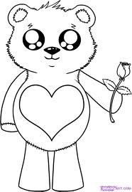ingat cinta tidak datang dengan hampa ! hehehe ngarang hoy nih gambar yg mau uuuu
