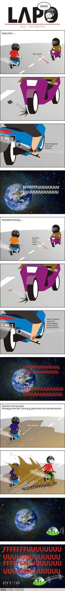 WOOW WOOW,meme komik indonesia