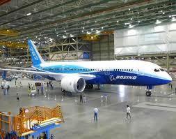 pesawat boeing 787 dreamliner adalah pesawat mewah dan canggih pesawat ini adalah pesawat tingkat paling atas di boeing diatas boeing:707,727,737,747,757,767,777 jenis 2 mesin 10 ban