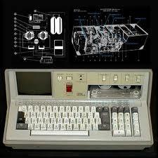 ini dia mesin waktu john titor klik wow nya ya..