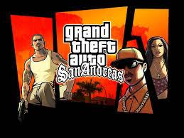 Ada yg tau link buat download GTA san andreas untuk PC?? kalo tau saya minta buat download di rumah :D udah lama k gk maen