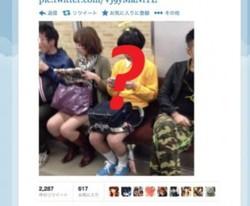 Kenal dengan Nobita? Ya, tokoh dari film anime Doraemon ini tampaknya telah menginspirasi seorang pemuda asal Jepang untuk berpakaian persis seperti Nobita. Foto Nobita di dalam kereta yang diunggah di Twitter/Okezone.com Foto seorang pemuda berpakaian Nobita yang diunggah di situs Twitter tersebut jelas membuat heboh penghuni Twitter, terutama yang tinggal di Jepang. Bagaimana tidak, pemuda tersebut memakai pakaian khas Nobita, yaitu baju kuning dengan celana pendek, lengkap dengan baling-baling bambunya. Gara-gara foto tersebut, tidak sedikit komentar pedas, bahkan beberapa di antaranya mengolok-olok pemuda yang mengidolakan tokoh Nobita itu. Meskipun demikian, beberapa orang di situs Twitter tersebut juga menganggap kalau dia hanya melakukan cosplay atau menganggap selera busana pemuda tersebut unik. Apa ada di antara JBers yang juga berani melakukan cosplay seperti pemuda tersebut? Mungkin saja ada yang mau berpakaian seperti Giant atau Suneo, atau bahkan Doraemonnya sendiri