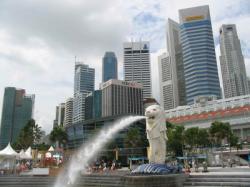 Nih Gan Kata Orang Singapore Tentang Indonesia !!!