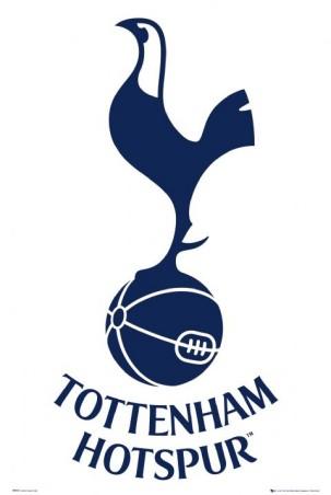 Tottenham hotspur .. Tim bola favorite Gue !! . Setuju Gak ! wownya dong