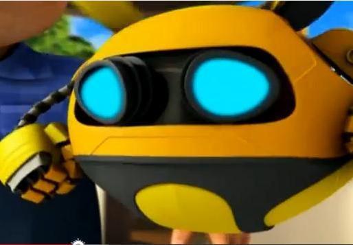 Kalian pernah nonton film animasi malaysia yang berjudul Bboboiboy?kenal dengan Ochobot ,sekarang saya sudah bisa bikin cursorsnya, mau download ,klik link http://www.rw-designer.com/cursor-set/ochobot