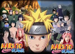 yang udah pernah nonton naruto road to ninja the movie tolong wownya ya