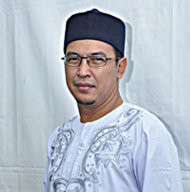 Inalillahi wa inailaihi rojiun.... telah dipanggil oleh allah SWT Ustad Jefri Al-Bukhori (UJ) pada 25 april 2013