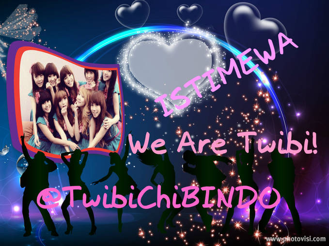 Twibi?Follow @TwibiChiBINDO Yuk!Sorry Promote -_-
